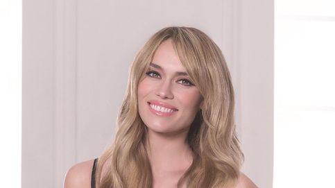 Instagram - Patricia Conde y su look de colegiala a lo Britney Spears