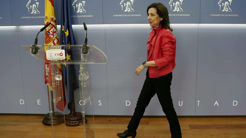 El PSOE rechaza una subcomisión sobre el concurso de RTVE que retrase la renovación