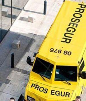 Los March venden el 1,3% de Prosegur con grandes plusvalías