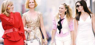 Post de Magnolia Bakery: la pastelería preferida de Carrie Bradshaw aterriza en Madrid