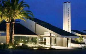 NH Hoteles busca comprador asiático para su resort turístico de lujo Sotogrande Inmobilaria