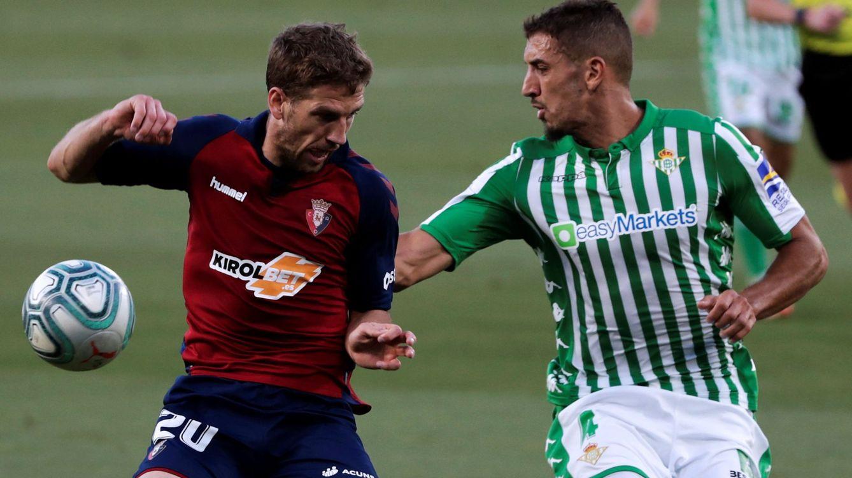 La huida de Messi empobrece a las clases media y baja del fútbol español