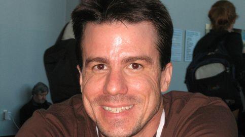 Muere Ian Murdock, padre de Debian y figura clave del 'open source'