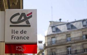 Crédit Agricole ofrece 600 millones a Colonial por el 20% de SFL
