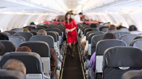 El asiento más seguro para viajar en avión, según los expertos