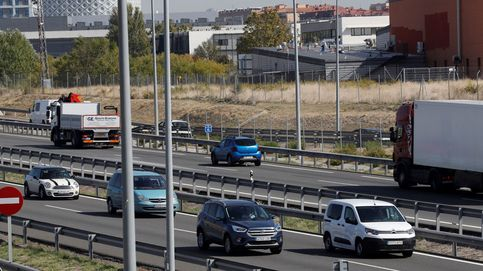 Tiritas antes de heridas: el puente pone a prueba los cierres preventivos
