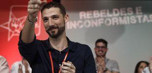 Post de ¿Puigdemont, Torra y Otegi en un debate sobre deporte? Sujétame la copa