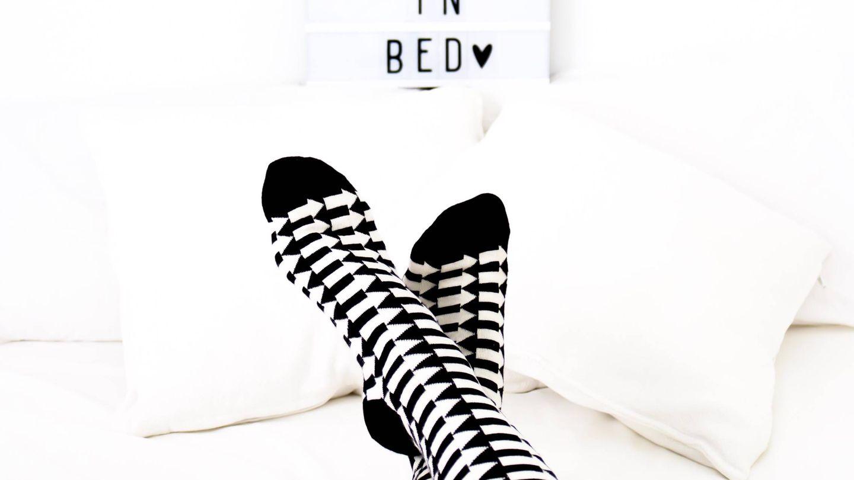 Sí, debes irte a la cama a la misma hora todos los días; incluso los fines de semana. (Imagen: 2BeFit)