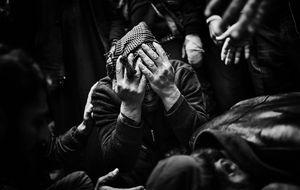 El fotoperiodismo español une fuerzas en una nueva publicación