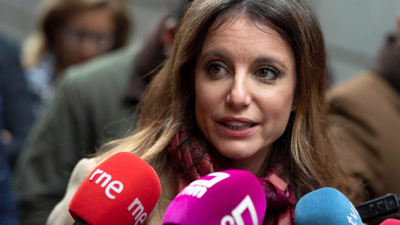 Madrid estudia retrasar la reapertura de teatros públicos a mediados de junio