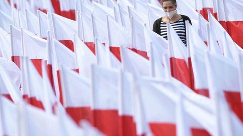 'Repolonización': el 'patriotismo económico' polaco que lo quiere nacionalizar todo
