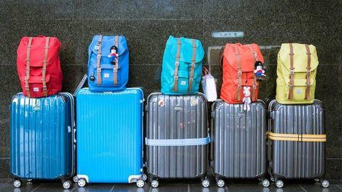 Viajar: cuando la pasión se convierte en trabajo