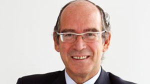 Pedro Fontana se incorpora al Consejo asesor de Mercapital