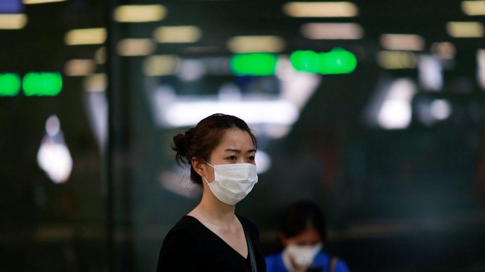 No soy un virus, la denuncia al racismo desatado tras el coronavirus de China