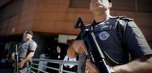 Post de Al menos ocho muertos en un tiroteo en una escuela de Sao Paulo
