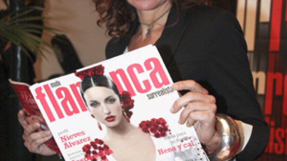 Otra pareja de torero con guapa oficial: Raquel Revuelta y el 'Tato'