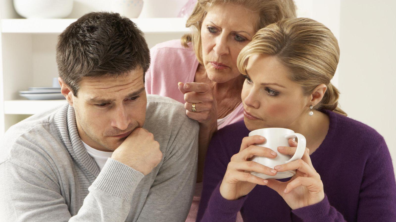 Foto: ¿Tu has comprado este café infecto. Estos son los detalles en los que se fijan tus amigos y familiares cuando van de visita. (Corbis)