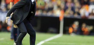 Post de El Valencia ficha a Marcelino para las dos próximas temporadas
