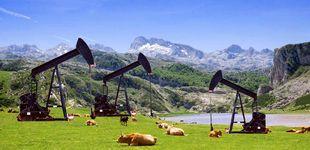 Post de Petromocho: el timo del oro negro asturiano que tumbó a un presidente