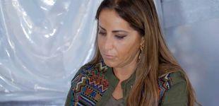 Post de La inesperada y dura confesión de las Salazar en 'Los Gipsy Kings'
