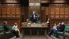 Del Brexit al Chinexit: un poderoso 'lobby' para cambiar la estrategia de UK con China