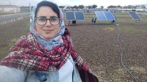 Marruecos politiza un aborto para asestar un golpe letal a los islamistas moderados