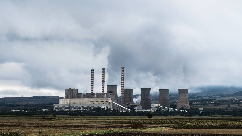 Iberdrola y Naturgy venden a China una filial del sector nuclear en plena crisis con EEUU