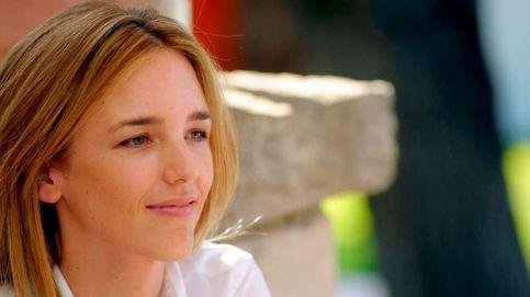 Cayetana Álvarez de Toledo, la 'reina' (maga) de la semana en 10 claves
