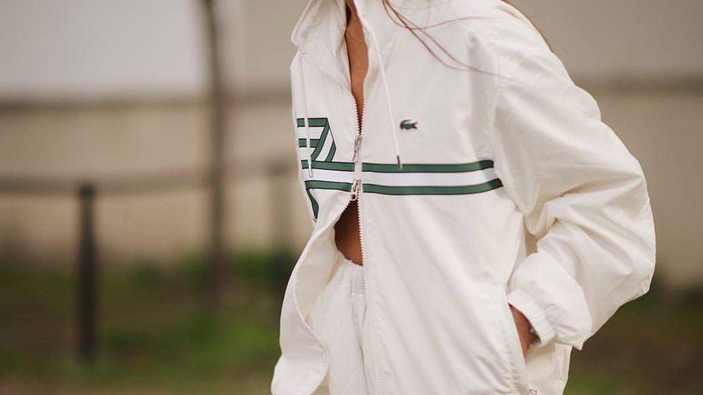 El resurgir de Lacoste: de marca olvidada a venerada por las prescriptoras de moda
