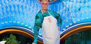 Post de Lucía Dominguín: cocinillas, empresaria y gran desconocida de los Bosé