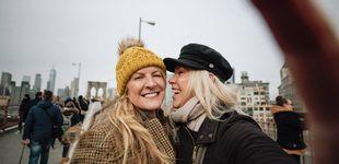 Post de Cómo ligar con 50 años, según dos mujeres que saben lo que hay
