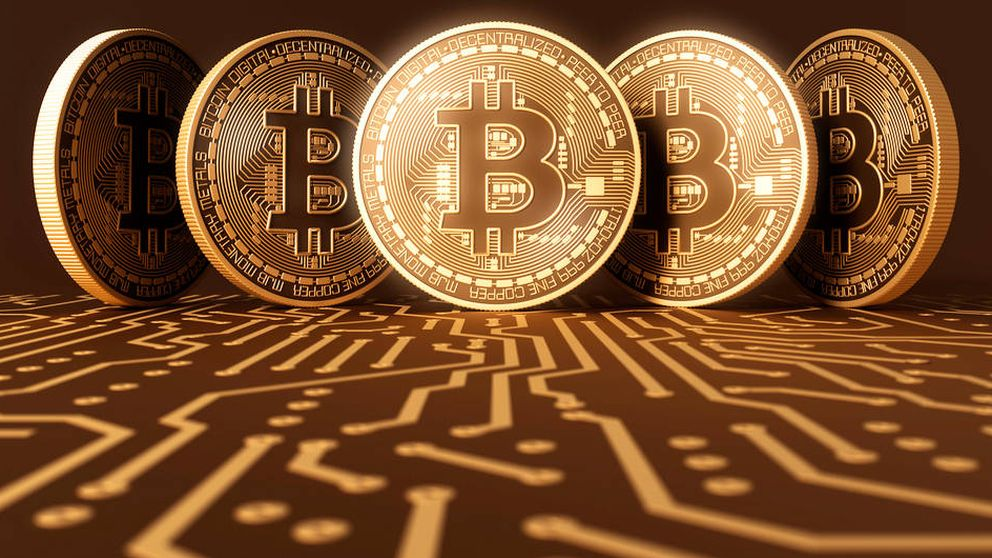 Bitcoin cae a mínimos de diciembre ante el escrutinio de los reguladores