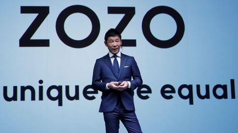 Un millonario nipón paga $1 M para lograr el tuit más compartido de la historia