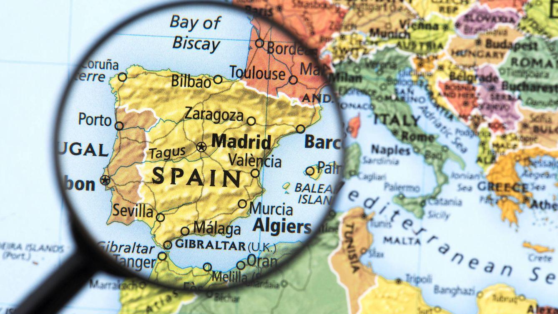 Test: ¿dónde nacieron estos personajes históricos españoles?