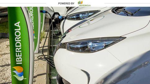 Viajes en coche a 50c y autoconsumo: el futuro del sector energético en España