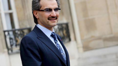 Las causas de la caída en desgracia del árabe más rico del mundo