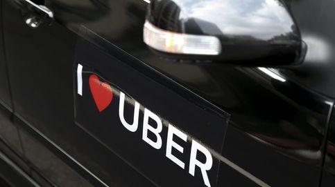 Cabify y Uber, las 'reinas' de la huelga de taxis: cómo usar estas aplicaciones