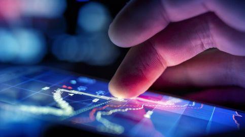 Tres multinacionales que han disparado sus beneficios gracias al big data
