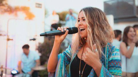 Sofía Ellar: Yo tengo un lema, cuanto más natural todo mejor