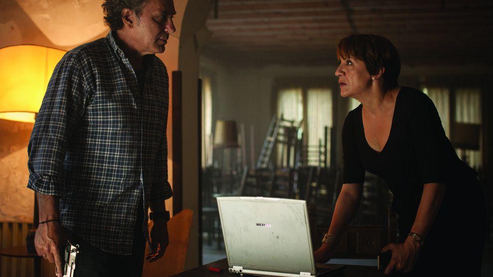 Morrallas y lágrimas: el peor cine español se cita en los YoGa 2017, los anti Goya