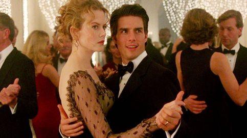 La verdad sobre Nicole Kidman y Tom Cruise: amor ciego y shock postraumático