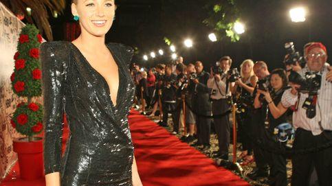 De Penélope Cruz a Jennifer Anniston: los mejores looks de la historia de los Emmy
