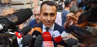 Post de Las bases del M5S apoyan por mayoría la coalición de gobierno en Italia con el PD