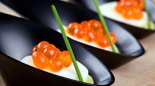Foto: Placeres sensoriales para todos en el Salón del Gourmet