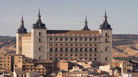 Toledo, historia de tres culturas: un crisol arquitectónico a orillas del Tajo