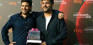 Post de David y José Muñoz (Estopa) en cifras: los negocios gemelos de los hermanos