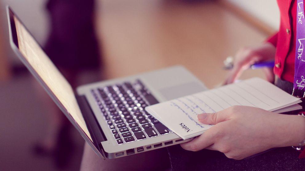 Cómo organizar tu vida 'online' para ser más productivo