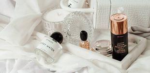 Post de Sí, los perfumes caducan y esta es la mejor forma de evitarlo