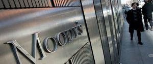 Foto: Moody's revisa la triple A del Banco Europeo de Inversiones y la sitúa en perspectiva negativa