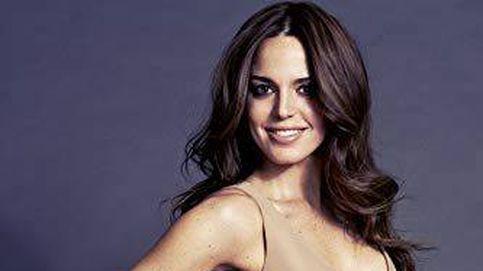 Marta Milans, la hija de un quesero que se codea con superhéroes de Hollywood